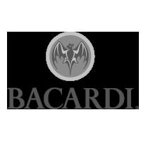 Bacardi-200x200_grey