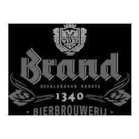 BrandBier-200x200_grey