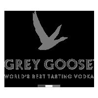 Grey Goose-200x200_grey