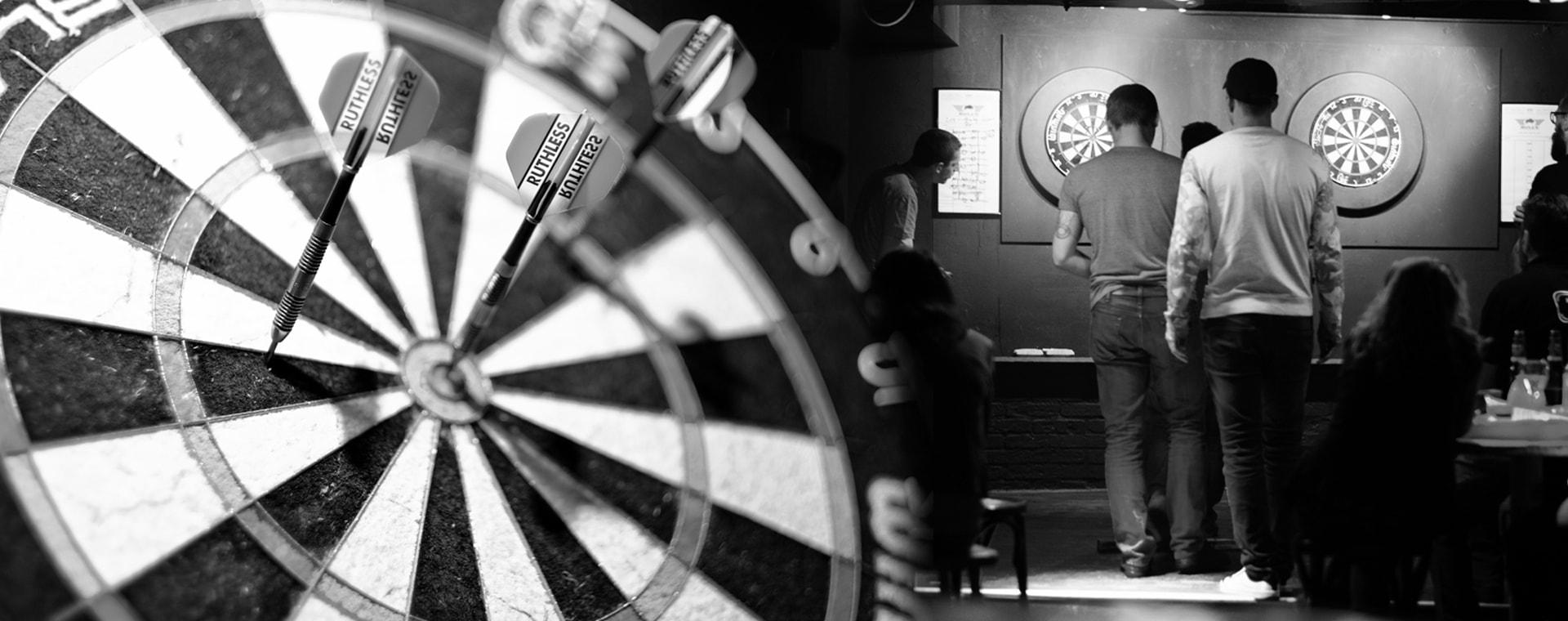 darts-header-min
