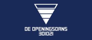 Ondergronds de openingsdans 301021 @ Café Zig Zag | Weert | Limburg | Nederland